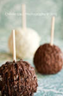chocolate-dipped-apples