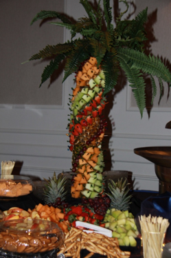 fruited-palm-tree-double