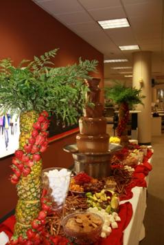 fruited-palm-tree-single