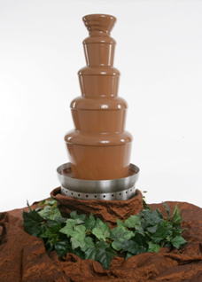 chocolate-fountain-1