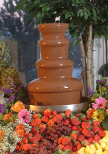 chocolate-fountain-2