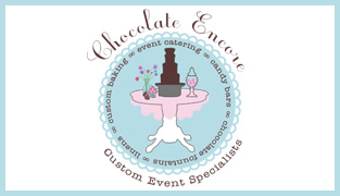 Choosing Your Houston Chocolate Fountain Provider