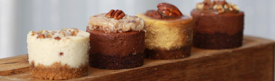 gourmet-cheesecakes