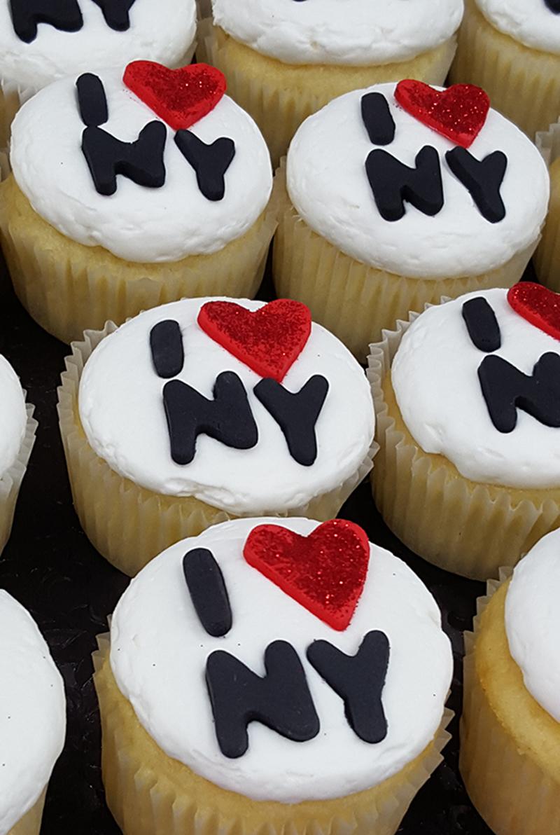 NY-Cupcakes